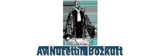 Av.Nurettin Bozkurt,av,nurettin,bozkurt