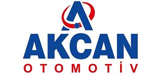 Akcanotomotiv,akcanotomotiv
