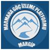 Margip Logo Çalışması,margip,logo,çalışması