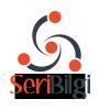 SeriBilgi Teknoloji Haber Sitesi,seribilgi,teknoloji,haber,sitesi